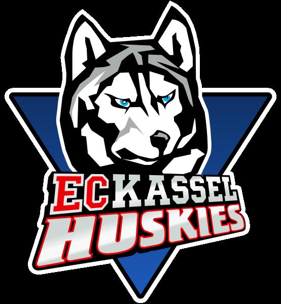 Kassel Huskis