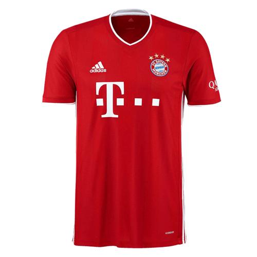 Fc Köln Trikot 2021/21