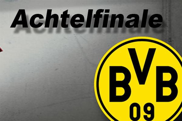 BVB_Achtelfinale_600x400