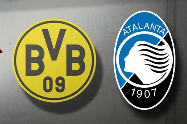 BVB_Bergamo_600x400