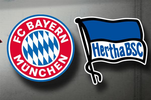 Bayern_Hertha_600x400