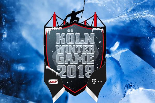 biathlon auf schalke 2019 tickets