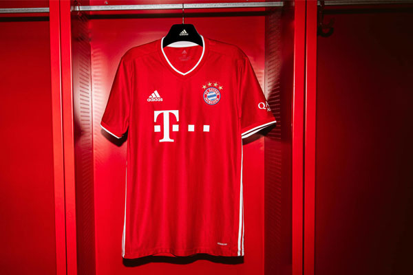 Bayern_2021